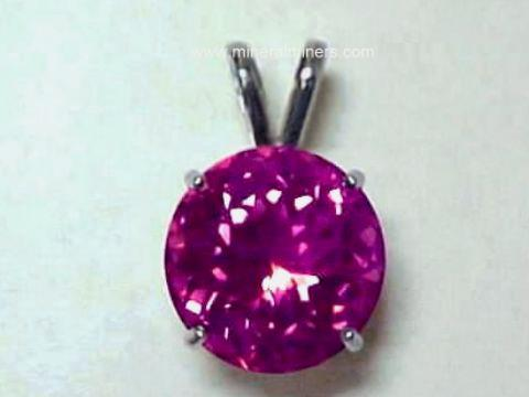 Large Image of trbj308_pink-tourmaline-jewelry