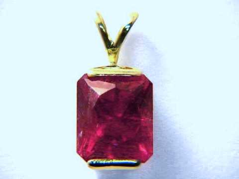 Large Image of trbj321_rubellite-jewelry