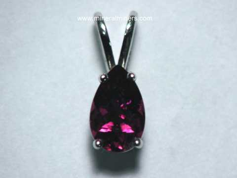 Large Image of trbj324_pink-tourmaline-jewelry