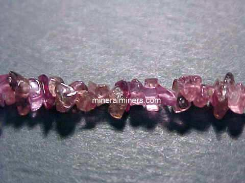 Large Image of trbj129x_pink-tourmaline-jewelry