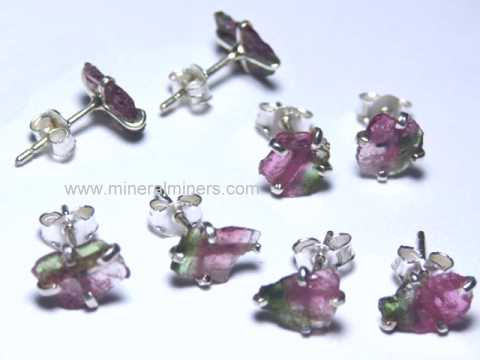 Large Image of twmj193_watermelon-tourmaline-jewelry