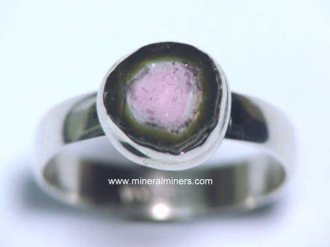 Large Image of twmj194_watermelon-tourmaline-jewelry
