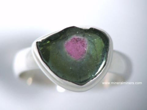 Large Image of twmj195_watermelon-tourmaline-jewelry