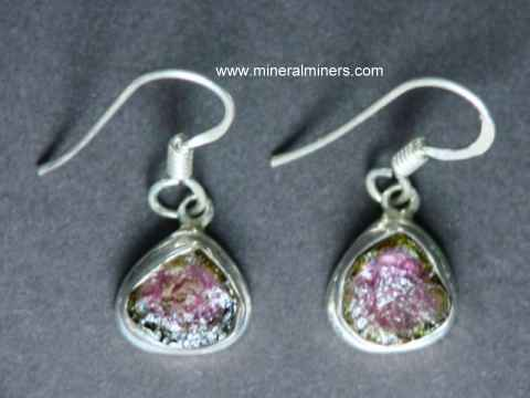 Large Image of twmj201_watermelon-tourmaline-jewelry