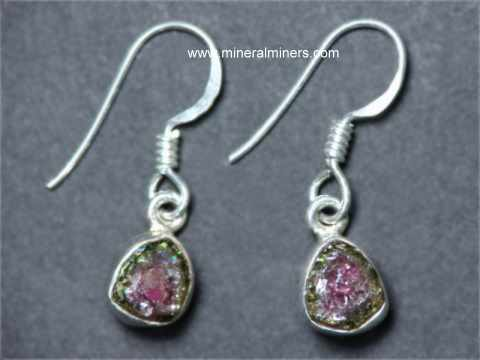 Large Image of twmj202_watermelon-tourmaline-jewelry
