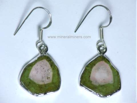 Large Image of twmj203_watermelon-tourmaline-jewelry