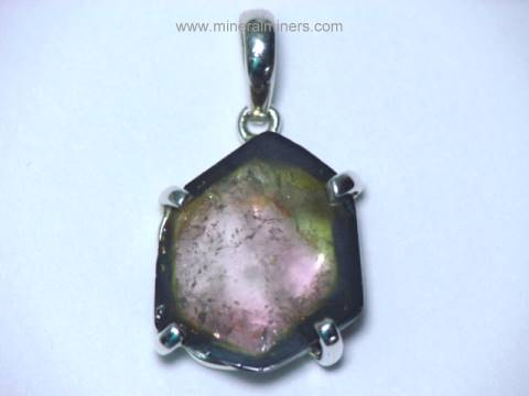 Large Image of twmj206_watermelon-tourmaline-jewelry