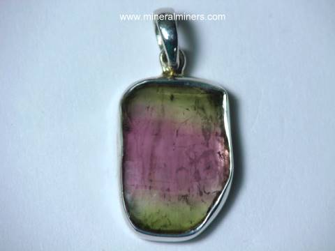 Large Image of twmj208_watermelon-tourmaline-jewelry