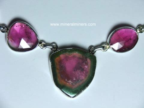 Large Image of twmj214_watermelon-tourmaline-necklace