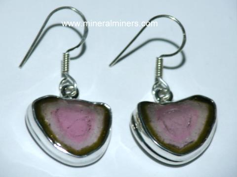 Large Image of twmj216_watermelon-tourmaline-jewelry