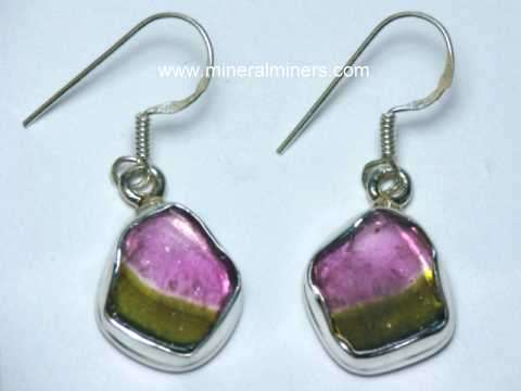 Large Image of twmj219_watermelon-tourmaline-jewelry