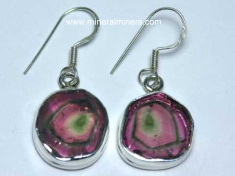 Large Image of twmj222_watermelon-tourmaline-jewelry
