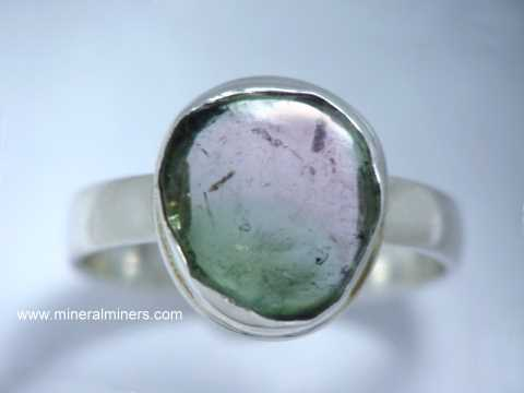 Large Image of twmj233_watermelon-tourmaline-jewelry