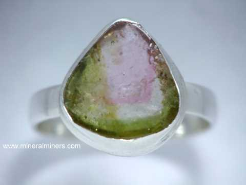 Large Image of twmj236_watermelon-tourmaline-jewelry