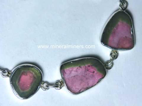 Large Image of twmj239_watermelon-tourmaline-bracelet
