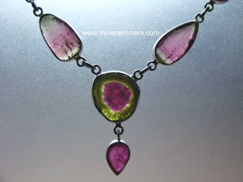Large Image of twmj240_watermelon-tourmaline-necklace