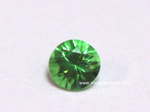 Large Image of tsvg141a_tsavorite-garnet-gemstone