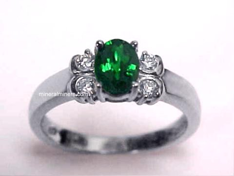 Large Image of tsvj138_tsavorite-garnet-ring