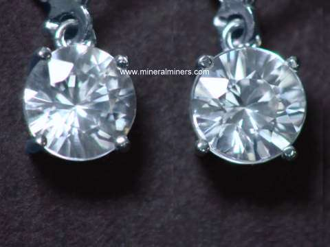 Large Image of zirj147_zircon-jewelry