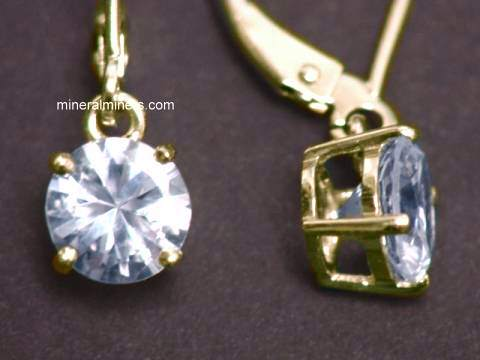 Large Image of zirj169_zircon-jewelry