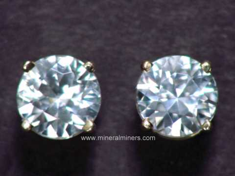 Large Image of zirj170_zircon-jewelry